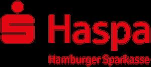 Logo of Hamburger Sparkasse