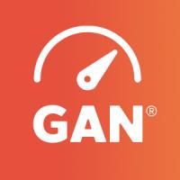 Logo of GAN
