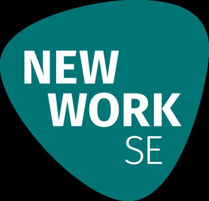 Logo of New Work